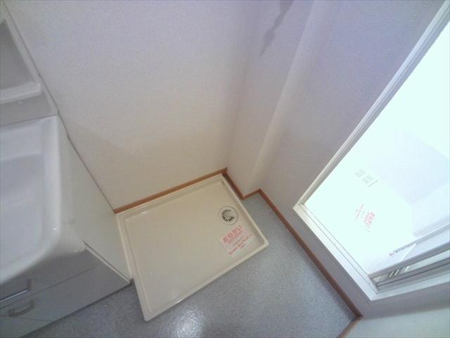アネシス・参番館 01020号室のその他
