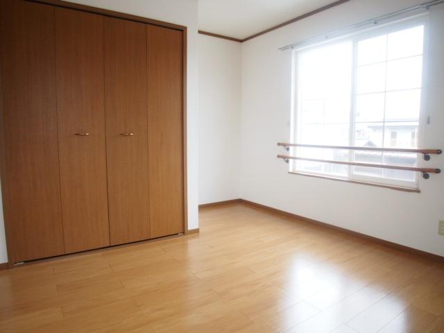 アヴェニールイズミ 01030号室のその他