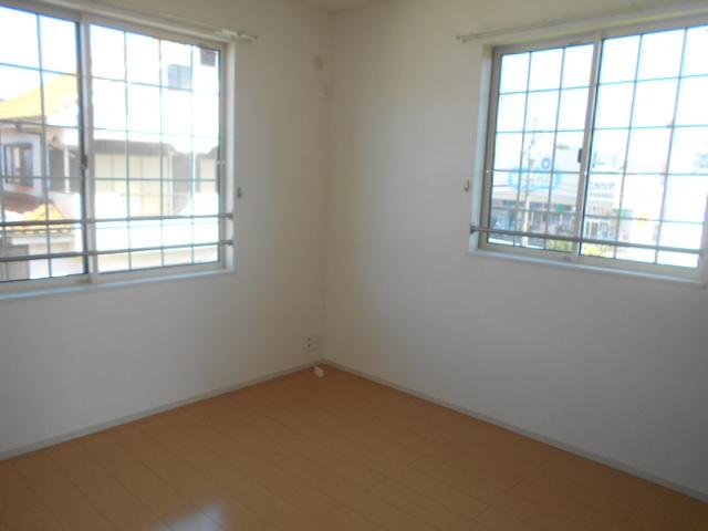 ライカム弐番館 02040号室のその他部屋