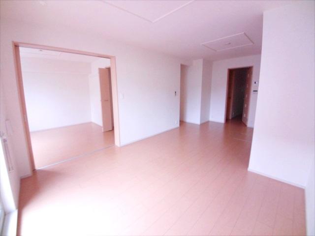 ル-ラル ハウス TI 01010号室のその他