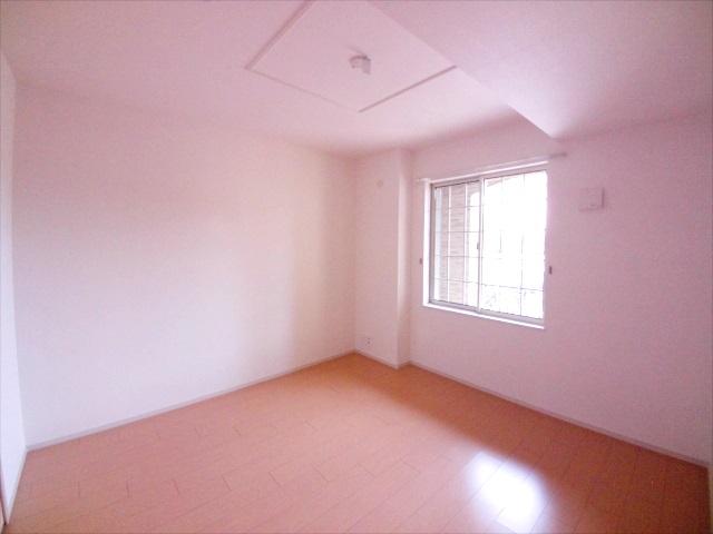 ル-ラル ハウス TI 01010号室のその他部屋