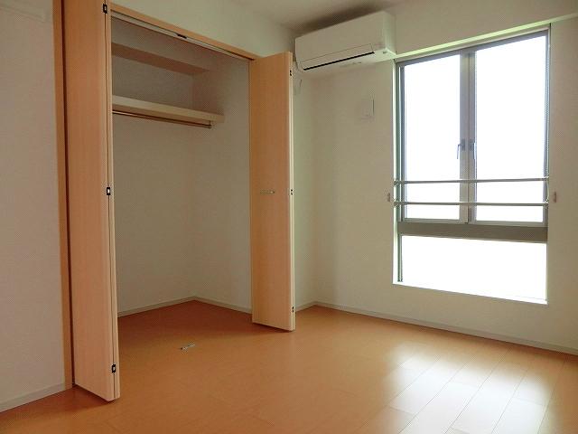 シェフィールド 03010号室のその他部屋