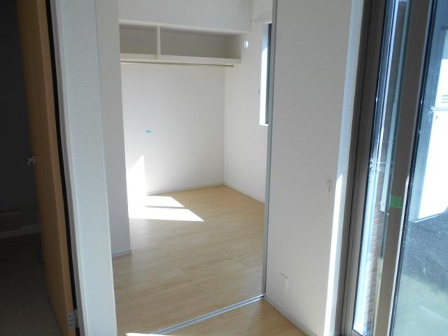 サンリットガーデン 01020号室のその他部屋