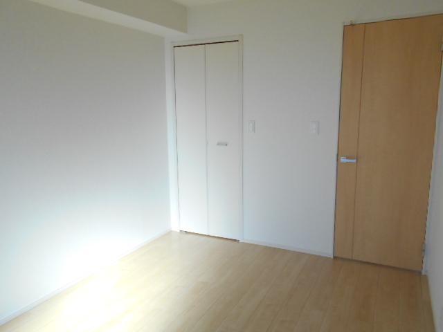 セイバリー R 03020号室のリビング