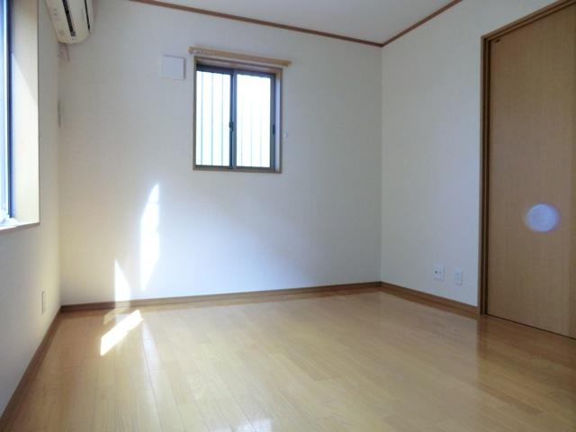 K'Sコート 101号室のその他部屋