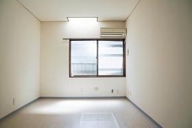 アーバンリゾート若林Paet6 614号室のその他部屋