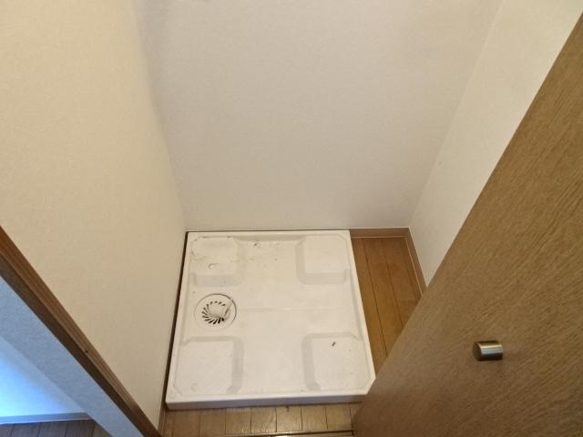 メゾンドール 303号室のその他設備