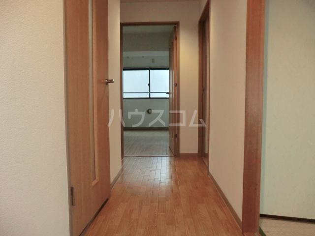 新田第9ビル 202号室のその他共有