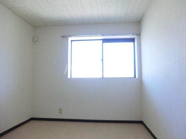 グリーンヒルA号棟 101号室のその他