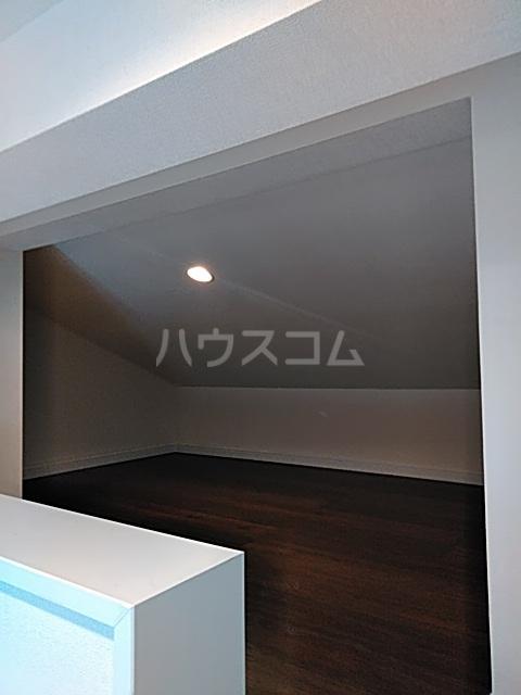 Auguri与野 3A号室のその他