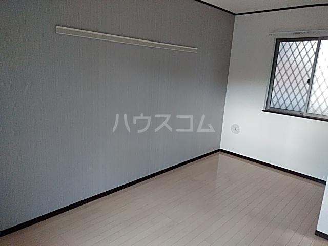 ル・ラフィーネ 101号室の居室