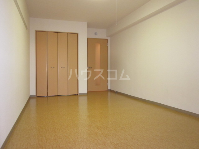 I's Villa Annex 303号室の