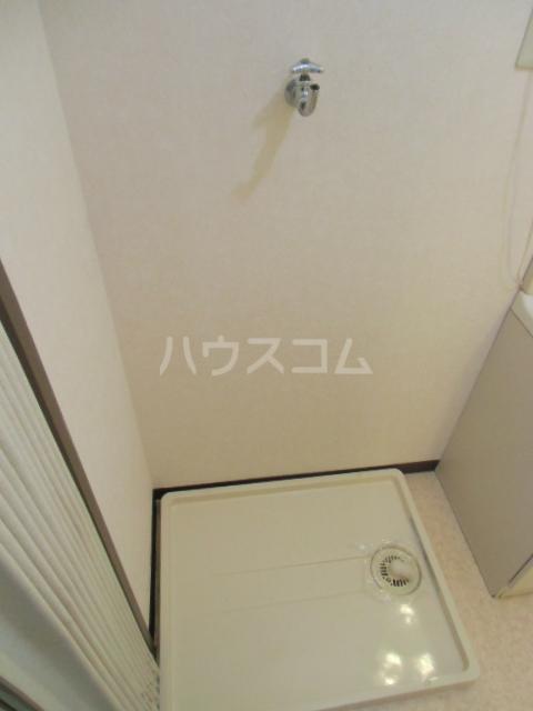 マンションサザンⅡ 402号室のその他