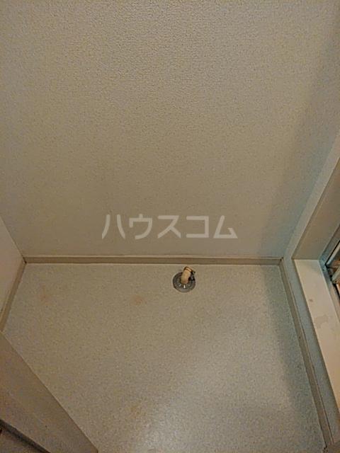 メゾン・ド・ワイズ 102号室のその他