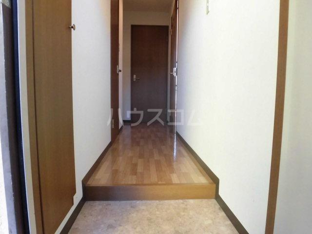 シンフォニーマルナカ 00102号室のその他