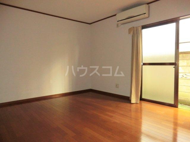 所沢アレイ 00201号室のその他