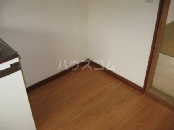 ミタマハイツ2 103号室のセキュリティ