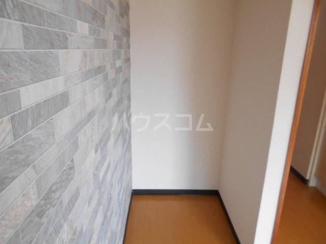 パレ・ドール八王子Ⅲ 201号室のその他