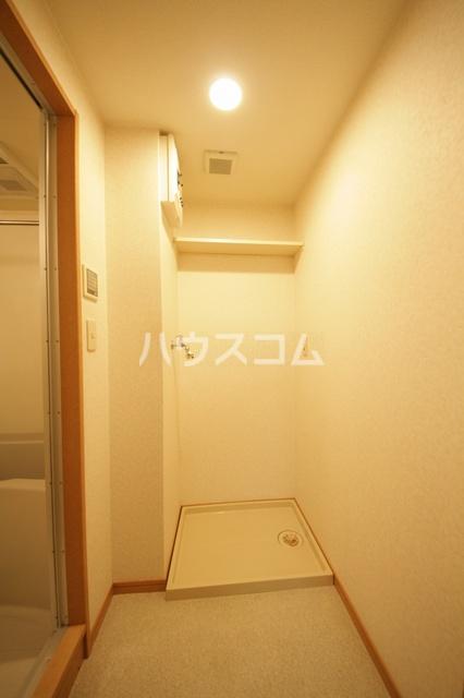 クリア吉塚 202号室のその他