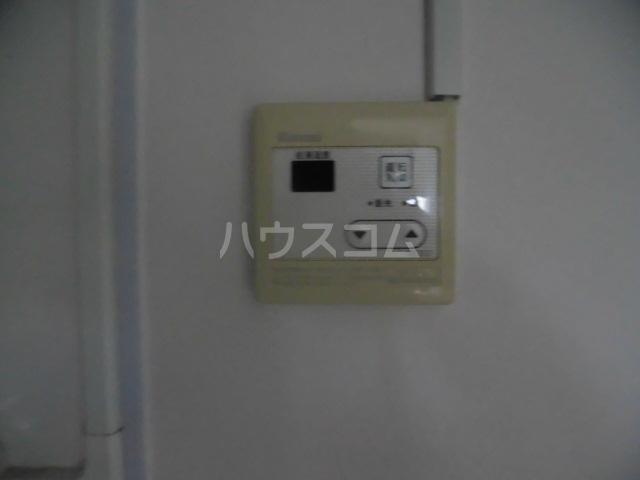 インパルス野間大池 704号室の設備
