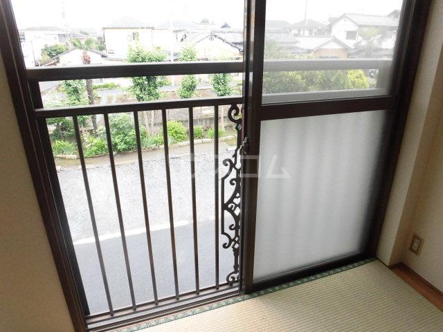 コスモハイツ佐知川 A201号室のその他