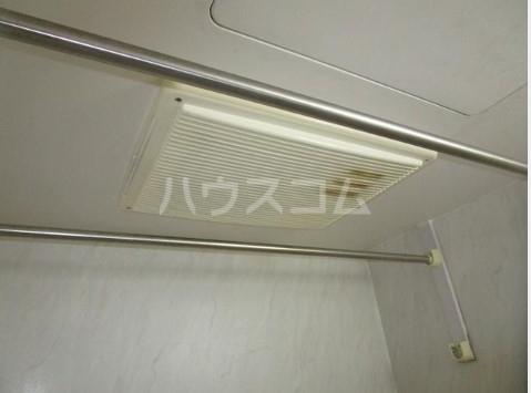 SHビル 701号室のその他