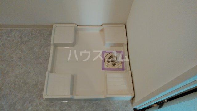 プライムアーバン目黒三田 306号室の設備