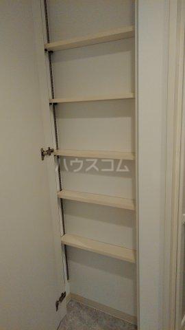 プライムアーバン目黒三田 306号室のその他