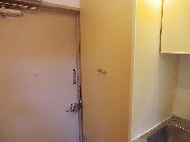 ラヴニール志木4 103号室のその他