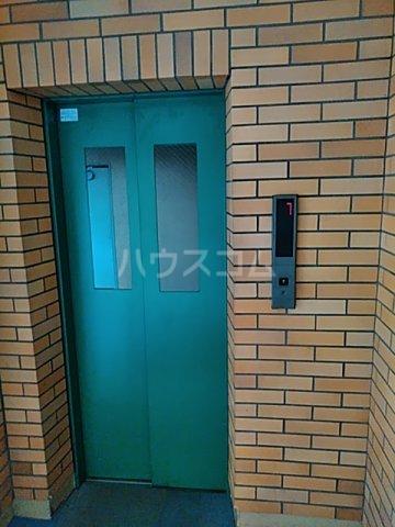 Neo・Nisiki 503号室のその他共有