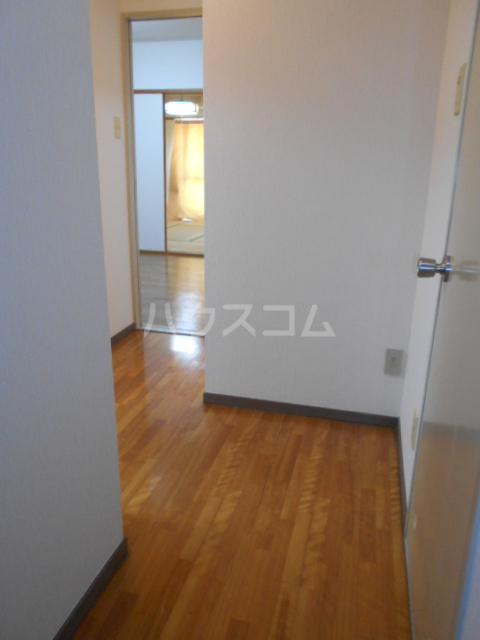 原第5マンション 105号室のその他