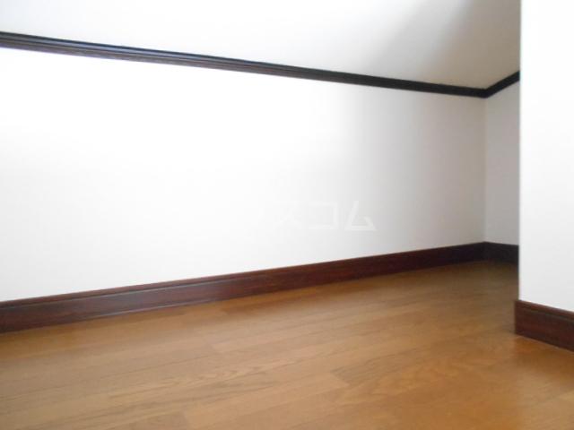 コーポマロン 201号室のその他