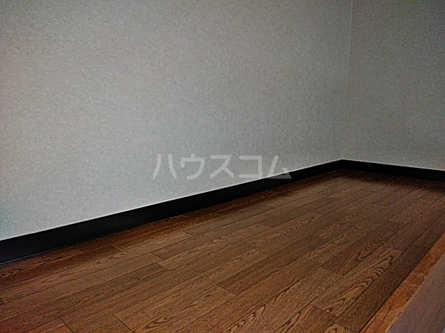 ベルピア姫宮第1 207号室のその他