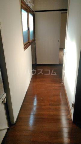 国分アパート C202号室のその他