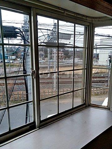 コーポタナカ 202号室のその他