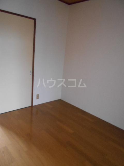 藤ハイツ 103号室の居室