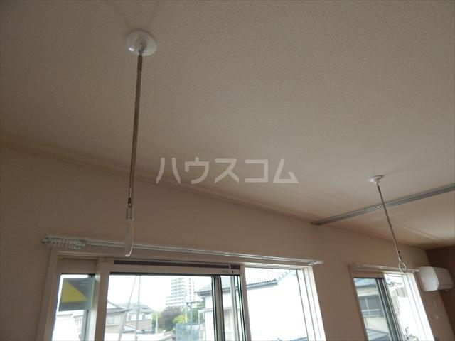 GRADO Ⅱ 201号室のその他
