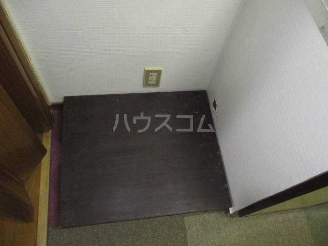 メゾン菅生 102号室のその他