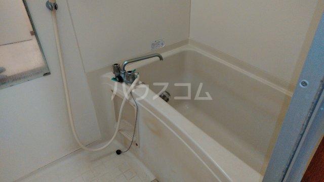 スカイプラザ 305号室の風呂
