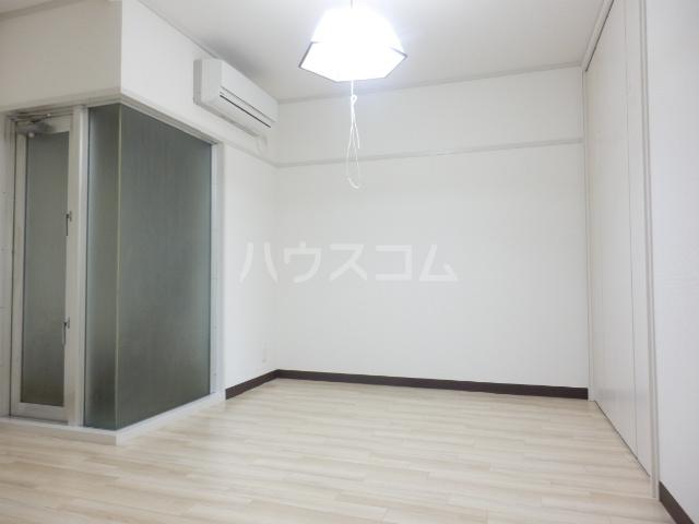 プレディオ鷺沼第Ⅱ 201号室のその他