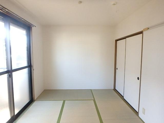 ボナール97 202号室のその他