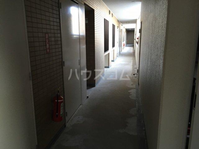 エルプレイス下総中山Ⅲ 206号室の