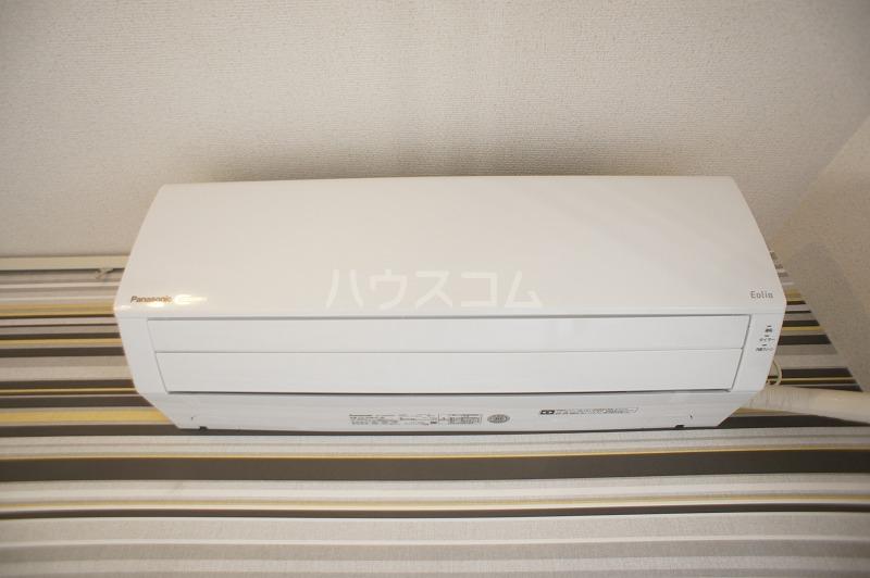 ジョイフル津田沼Ⅲ 308号室のリビング