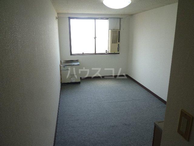 メゾン森 302号室のその他