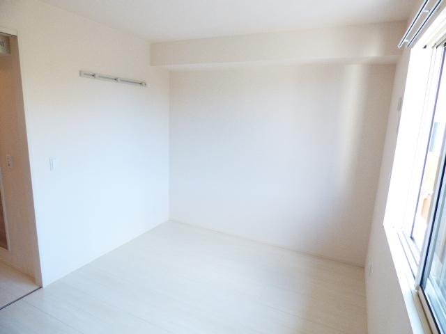 さくら館Ⅴ 203号室のその他