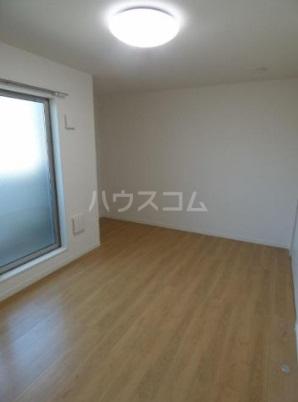 AJ津田沼NorthⅠ 103号室の居室