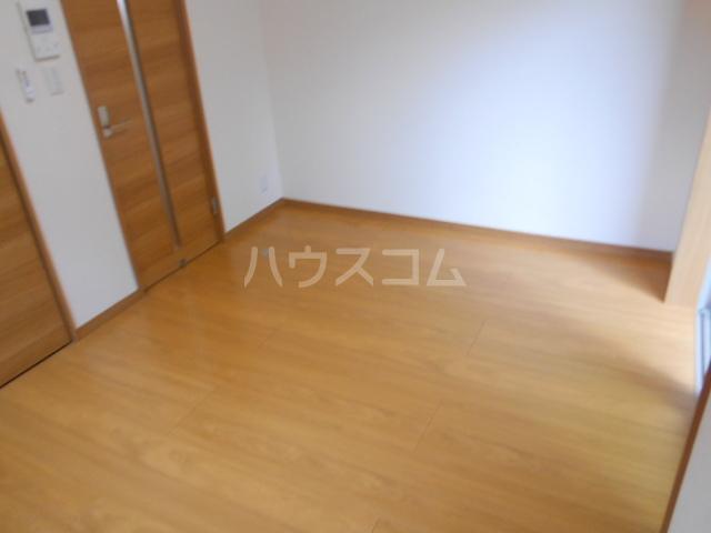 Viss津田沼 201号室の設備