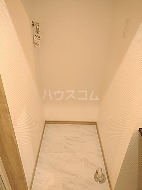 R-Style NS 106号室のその他