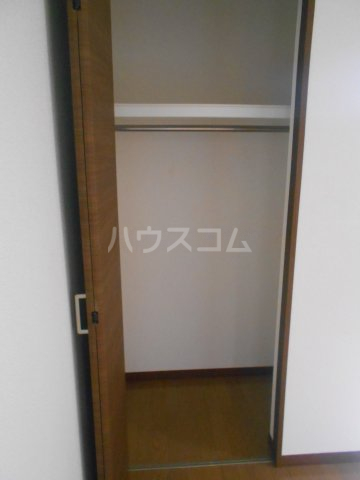 フローリッシュ津田沼Ⅲ 101号室のその他