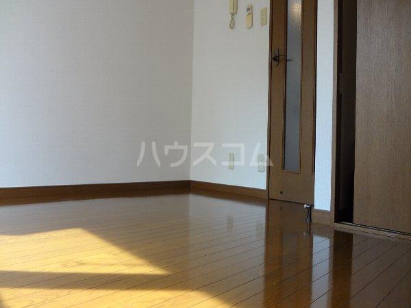 ハイツラフィネ 102号室の居室